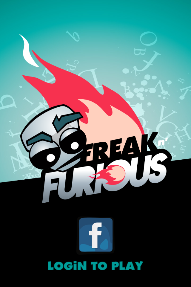 Screenshot Freak n' Furious