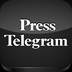 Long Beach Press Telegram for the iPad