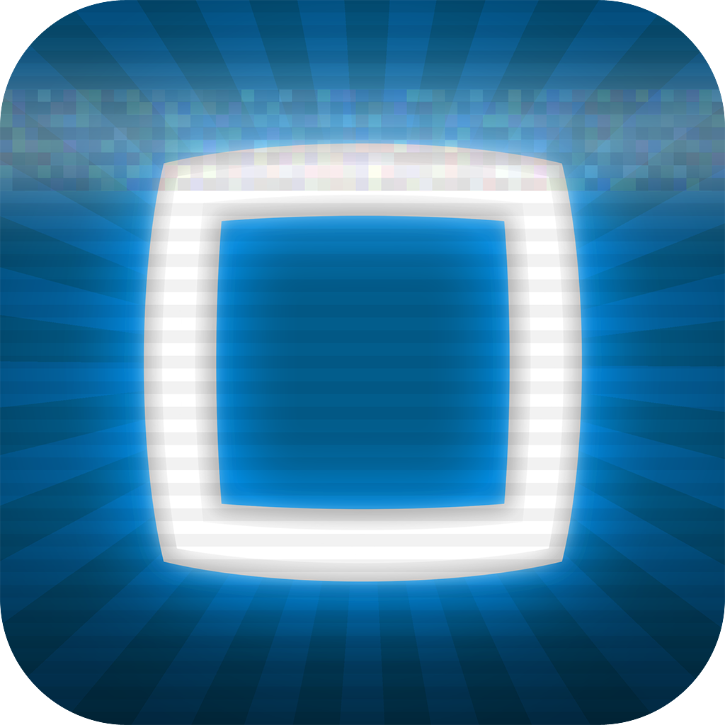 Rock Blocker by Everplay icon