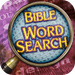 Bible Word Search!