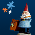 Travelocity for iPad - Book Hotels, Flights & Cars