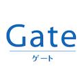 大分合同新聞 Gate
