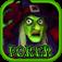 A Best Halloween Video Poker - Texas Hold Em Casino HD